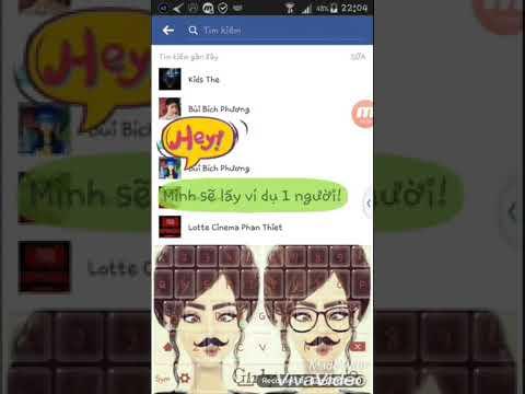 cách hack nick facebook đơn giản bằng điện thoại - Hướng dẫn cách hack nick facebook đơn giản bằng điện thoại