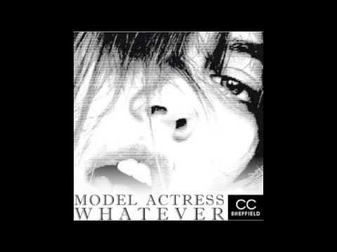 Taylor Locke X Model Actress Whatever EP 5