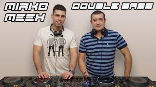 Soundwave Late Nite Session 30 - Mirko & Meex