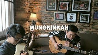 Mungkinkah - Stinky ( Willy Anggawinata Cover + Lirik )