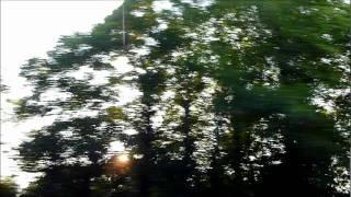 Popular Nude & Song videos