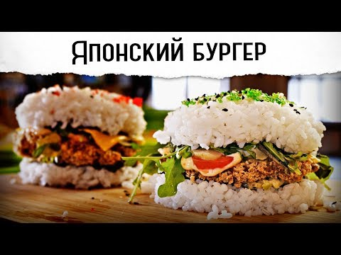 Повар Оксана Путан и её блог, рецепты с фото