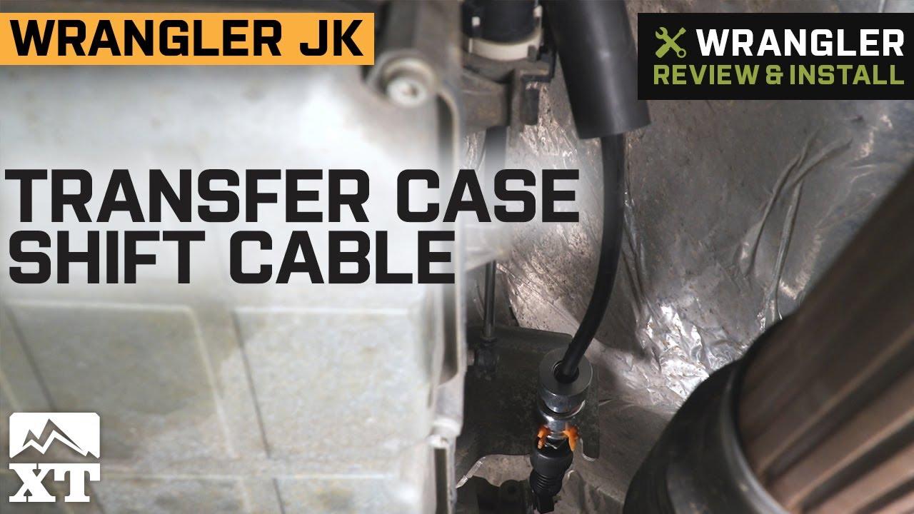 hight resolution of 2007 jeep wrangler shift linkage