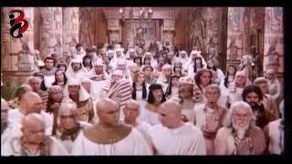أجمل مقطع من مسلسل النبي يوسف تفسير رؤية الملك