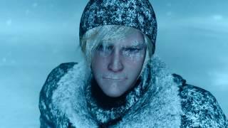 Final Fantasy XV Windows Edition глава Промто