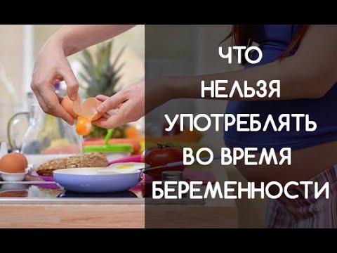 В России введут карточки, которые можно обменять на