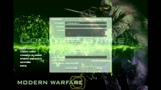 Comment Telecharger Et Installer Counter Strike Source MW3 + Gameplay ► Tuto / Fr