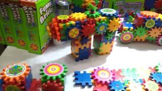 видео конструкторы лего оптом