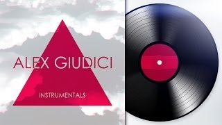 Alex Giudici - Listen to Your Heart (Instrumental)