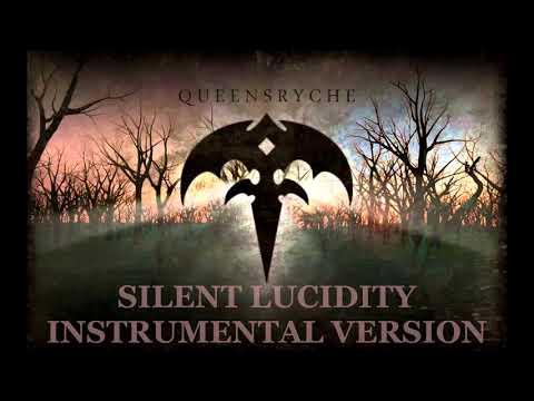 Queensryche - Silent Lucidity (Instrumental Version)