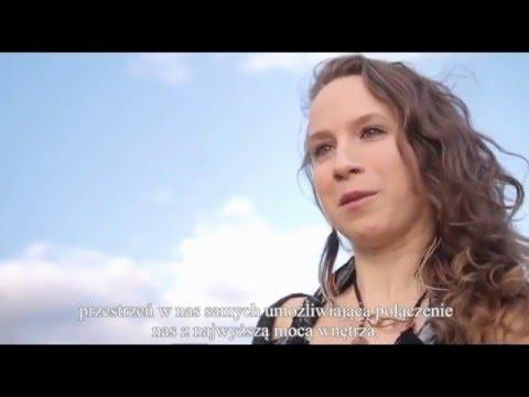 Unfolding Secrets - Symphony of the Heart Documentary with Polish Subtitles