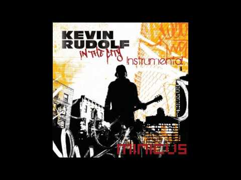 Kevin Rudolf - In the City (Instrumental)