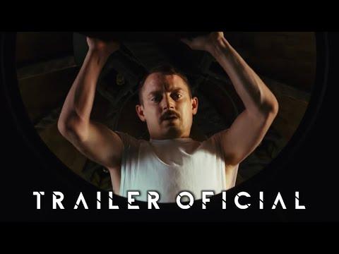 Come to Daddy (2020) - Tráiler Oficial Subtitulado en Español - Elijah Wood - Suspenso y Comedia