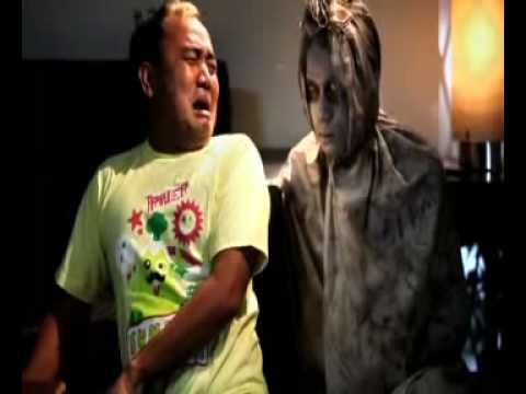 Download film rintihan pocong ngesot.