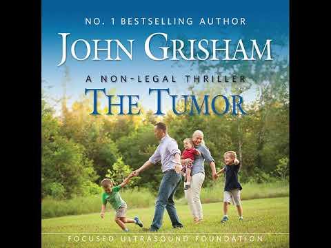 John Grisham's
