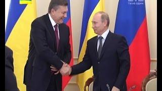 Українські сенсації. Хто платить сепаратистам на Сході?