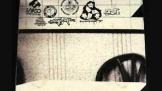 Dj Krime - Strictly Hip Hop Classics Vol. 1 - Track 11