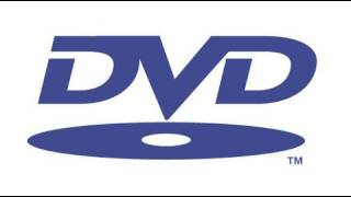 Play DVD's in Windows XP's Media Player