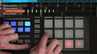 Native Instruments - Maschine User Guide - With ProducerTechcom