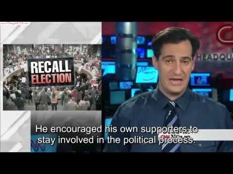 Luyen nghe tieng Anh My qua CNN co phu de 001.wmv
