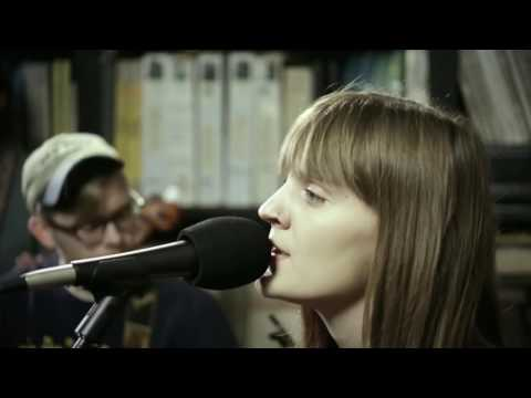 Liza Anne - Take It Back - 1/3/2017 - Paste Studios, New York, NY