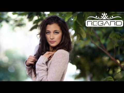 BEST OF DEEP HOUSE MUSIC CHILL OUT SESSIONS MIX BY REGARD #7