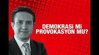 Batuhan Yaşar : Ankara ve İstanbul sonuçları nasıl okunmalı