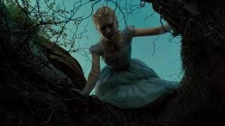 Alice aux pays des merveilles - Bande-Annonce VF