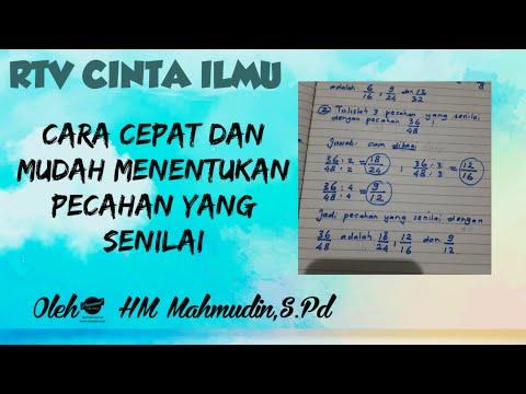 cara-menentukan-bilangan-pecahan-yang-senilai-i-matematika-kelas-4