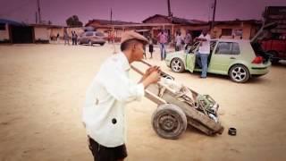Omolanke  Dr Victor Olaiya  Official Video