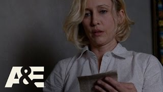 Bates Motel: Inside the Episode - Shadow of a Doubt (S2, E2) | A&E