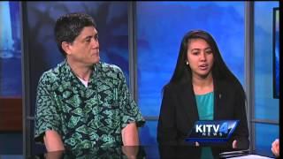 PBS Hawaii