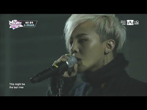 G-DRAGON_1107_M Countdown_WINDOW