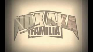 NDK A.K.A - Tembang Tresno (Lirik)