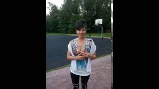 Отзыв Марии об аренде автобуса с водителем в компании UNIBUS (г. Москва)