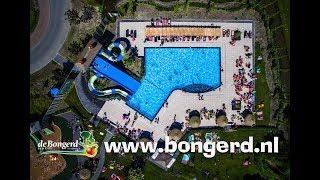 Campingpark de Bongerd 2019