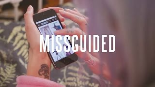 Shoppers Lose Sh*t Over Black Friday Deals | Missguided