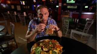 Repeat youtube video S06E05 Supersize Vs. Superskinny Season 6 Episode FIVE