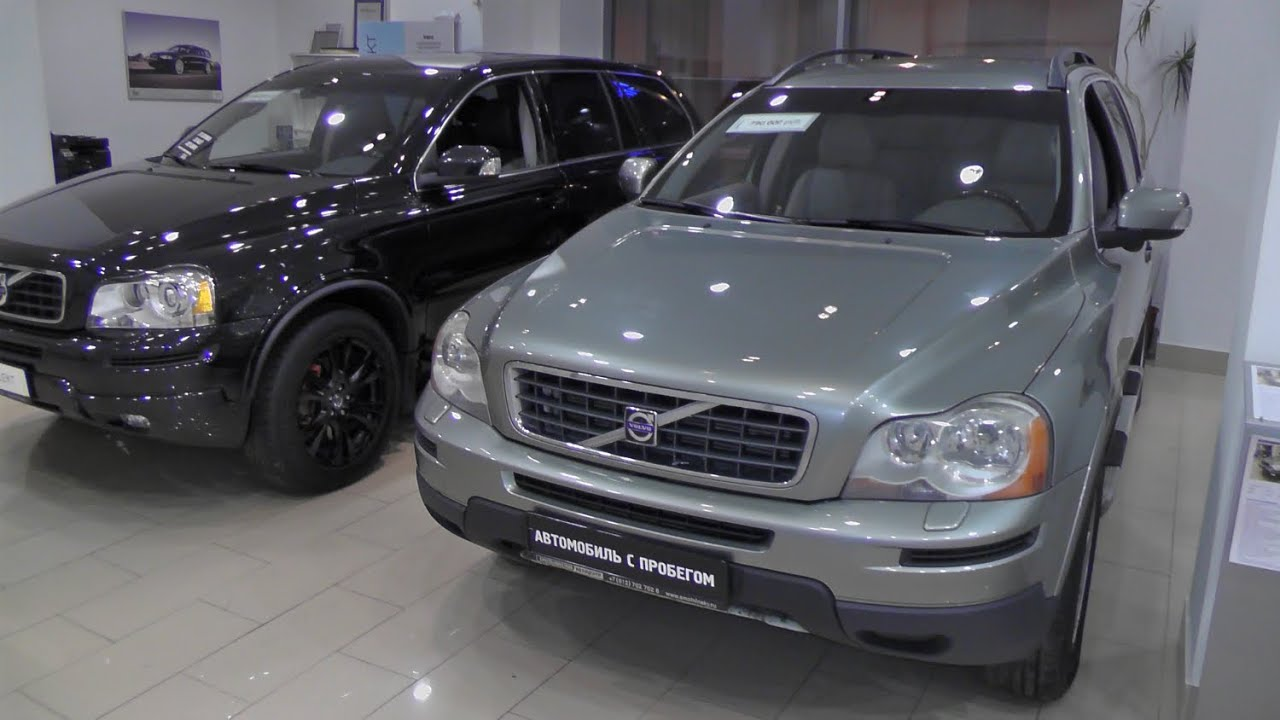 Авто. Ру: объявления о продаже машин, мотоциклов и спецтехники в твери. Цена на новые и бу автомобили. Запчасти, сервисные центры, автосалоны,