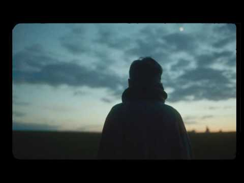 Hania Rani — 'Home' (Official Video) [Gondwana Records] from YouTube · Duration:  4 minutes 49 seconds