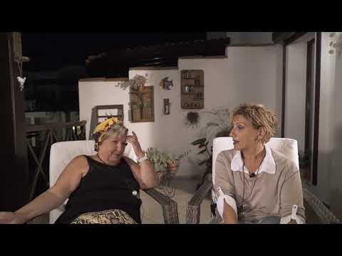 Türkiye'de Ermeni Olmak / Eliz Avakyan