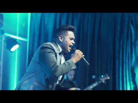 Lenny Salcedo - Concierto Completo 316