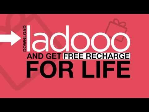 free recharge app download for android