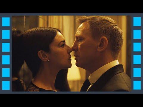 Агент 007: СПЕКТР смотреть бесплатно в хорошем hd качестве