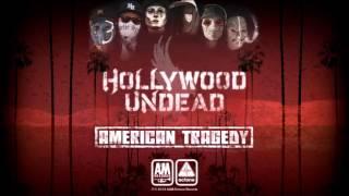 Hollywood Undead Gangsta Sexy Instrumental