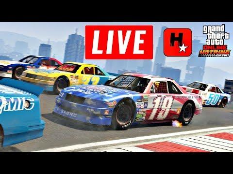 GTA 5 Online DINHEIRO Infinito! GTA V GANHANDO Dinheiro E RP HONESTO SEM RISCO SEM MONEY Glitch 1.43