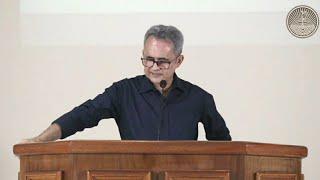 Vivendo em tempos oportunos para a salvação de pecadores (Lucas 9.51-56) | 09.05.2021 (noite)