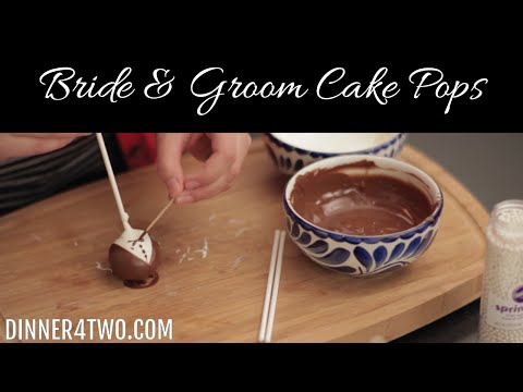 bride-and-groom-cake-pops