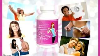 Skinny Fiber   100% натуральное средство для похудения(, 2013-01-08T22:29:08.000Z)