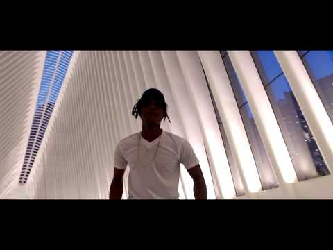 Oli Bandz - They Know (Official Video) Directed By| E&E